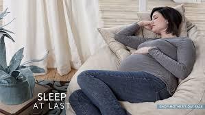 Lovesac Pillow Lovesac