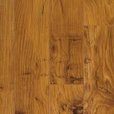 Alloc Laminate Flooring City Scapes By Berryalloc Laminate Flooring