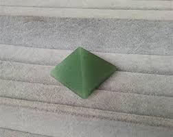 pyramid ornaments etsy