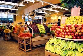 louisville whole foods market