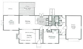 home design builder magnificent home design builder pictures inspiration home