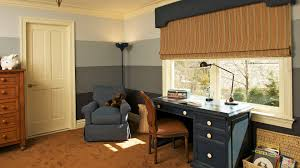 Small Bedroom And Office Combos Best Interior Paint Color Combinations Interior Design Youtube