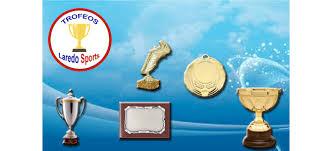 placas 20 tienda de trofeos deportivos personalizados laredo sport