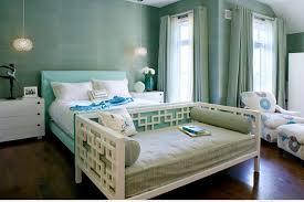 west elm daybed contemporary bedroom natasha baradaran