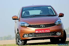 indian car tata four wheeler sales may 2017 tata motors record 4 fall hyundai