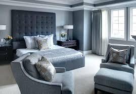 deco chambre gris et blanc deco chambre gris blanc deco chambre adulte gris deco chambre gris