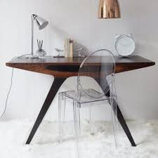 Mid Century Modern Desk For Sale 2461 Best A Chair Is A Chair Images On Pinterest Chairs Couches