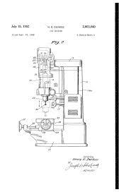patent us2603040 jig grinder google patents