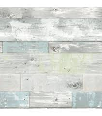 wallpaper u0026 borders shop wallpaper rolls joann