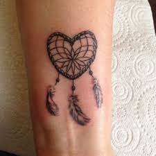 13 small guitar tattoos 30 wrist tattoos designs ideas