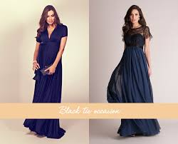 maternity evening wear make an entrance 20 stunning party wear styles