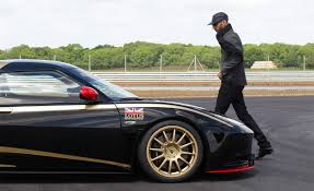 future rapper cars oh dany boy swizz beatz is now a vice president at lotus car