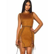 online buy wholesale brown women from china brown women