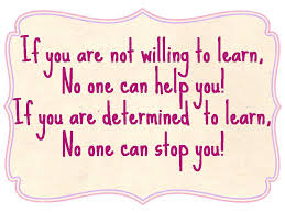 quotes inspirational quotes for students