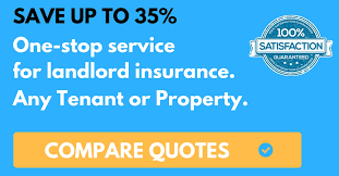 compare landlord insurance quotes and save time and money