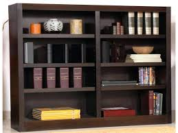 32 Inch Wide Bookcase Bookcase Corner Billy Bookcase For Inspirations Ikea Billy