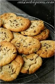 des vers dans ma cuisine cookies aux insectes insolite âmes sensibles s abstenir