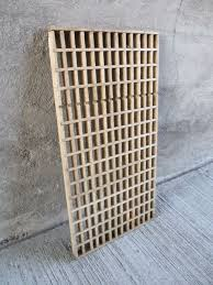 Iron Floor L 9 Best Floor Grates Sally Images On Pinterest Sally Cast Iron