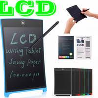graphics tablets u0026amp pens wholesale best tablet pcs online