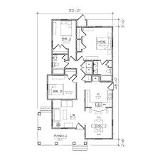 apartments small bungalow plans house vintage small plans houses