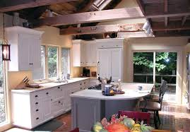 kitchen ideas decorating photo country style kitchen ideas images with small designs pictures