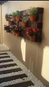 large living wall planter 20