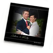 12x12 photo albums wedding photo albums photo books by photohand