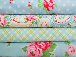 Shabby Chic Quilting Fabric by 112 Best Fabrics Images On Pinterest Cotton Fabric Floral