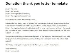 thank you letter template wtfhyd co