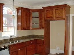 Staining Unfinished Oak Cabinets Staining Kitchen Cabinets Darker Grey Cabinets Kitchens Islands
