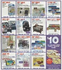 Toys R Us Thanksgiving Hours 2014 Toys R Us Black Friday Ad Black Friday Ads