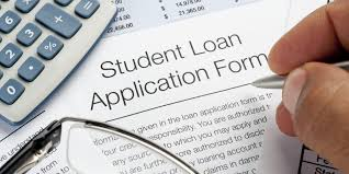 private student loan business declares war on borrowers huffpost