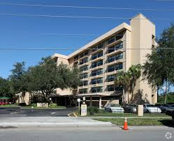 college park towers rentals orlando fl apartments com