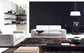 contemporary livingroom confortable contemporary livingroom furniture fancy home interior
