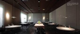 ellisellis architectural lighting denmark ribag eden design