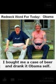 Redneck Meme - redneck humor humor pinterest humor memes and stuffing