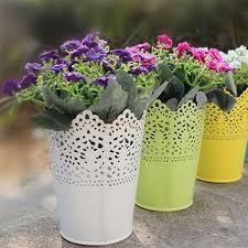 online get cheap metal window planters aliexpress com alibaba group