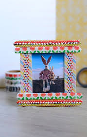 super easy and cool washi tape crafts homestylediary com super easy and cool washi tape crafts homestylediary com