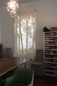 papercut window treatment art pinterest window treatments