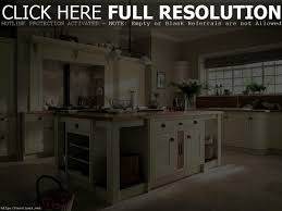 kitchen remodel honor small kitchen remodeling ideas