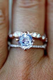 buy rings cheap images Diamond ring cheap engagement rings cheap amazon craftersand jpg