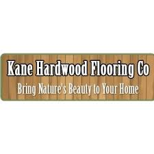 hardwood flooring co in york pa 1215 taxville rd york pa