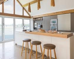 Danish Design Kitchen Danish Design Houzz