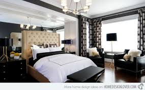 art nouveau bedroom art deco bedroom design large and beautiful photos photo to