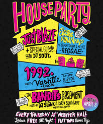 90s Theme Party Decorations 10 Best Images Of Hip Hop Theme Party Invitations Hip Hop Theme