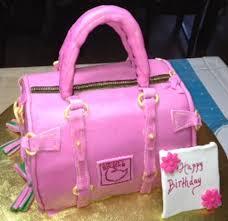 cake purse dooney bourke purse cake cakecentral