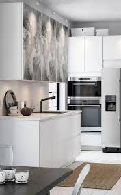 ikea ideas kitchen kitchen ideas ikea kitchen beautiful 194 best ikea kitchen
