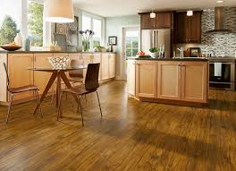 get the flooring information you need at feel floors