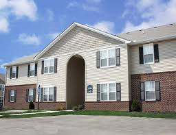 brg apartments apartments in oh in and ky homepage