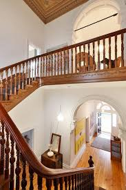 home design eras home design house bringing vintage lifestyle in modern